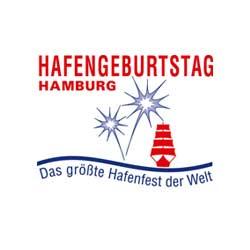 Logo-Hamburg-Hafengeburtstag