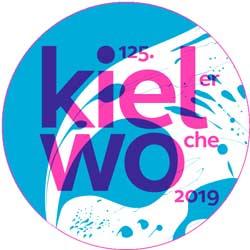 Logo-Kieler-Woche-2019