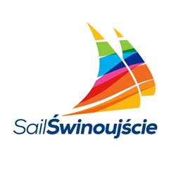 Logo-SAIL-Swinoujscie