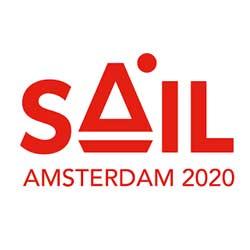 Logo-Sail-Amsterdam-2020