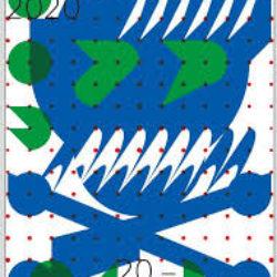 Logo Kieler Woche 2020